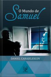 O Mundo De Samuel