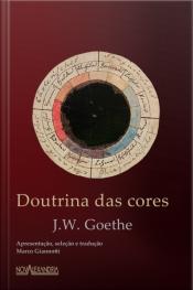 Doutrina Das Cores