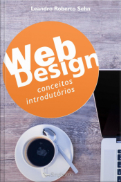 Web Design: Conceitos Introdutórios