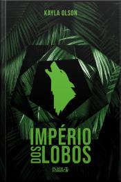 Império Dos Lobos
