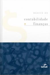 Básico De Contabilidade E Finanças