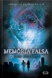 Memória Falsa