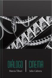 Diálogo/cinema