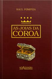 As Joias Da Coroa
