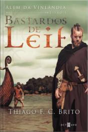 Bastardos De Leif