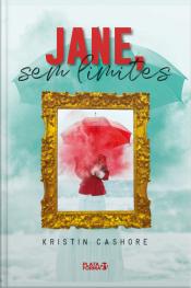Jane, Sem Limites