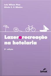 Lazer E Recreação Na Hotelaria
