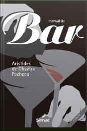 Manual Do Bar