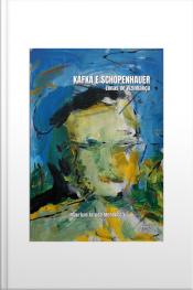 Kafka E Schopenhauer: Zonas De Vizinhança