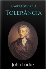 Carta Sobre A Tolerância - Locke