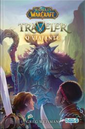 Traveler: O Viajante