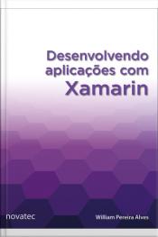 Desenvolvendo Aplicações Com Xamarin