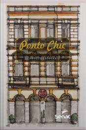 Ponto Chic: Um Bar Na História De São Paulo