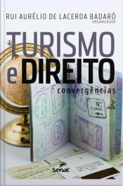 Turismo E Direito: Convergências