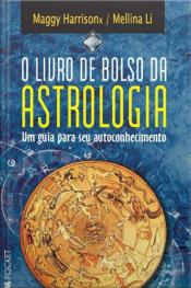 O Livro De Bolso Da Astrologia