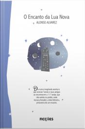 O Encanto Da Lua Nova
