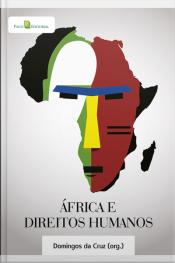 África E Direitos Humanos