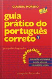 Guia Prático Do Português Correto 2