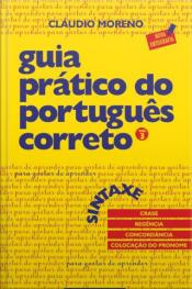 Guia Prático Do Português Correto 3