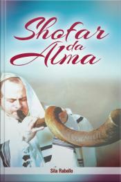 Shofar Da Alma