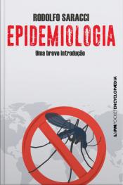 Epidemiologia: Uma Breve Introdução