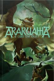 Araruama: O Livro Das Raízes