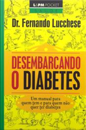 Desembarcando O Diabetes