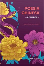 Poesia Chinesa - Romance