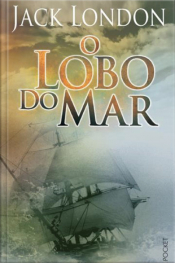 Lobo Do Mar