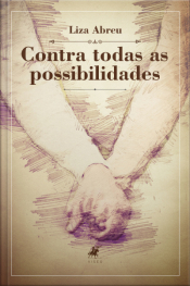 Contra Todas As Possibilidades