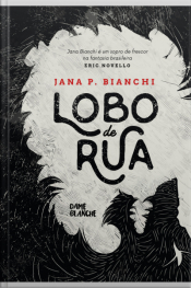Lobo De Rua