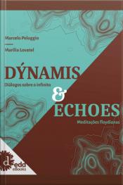Dýnamis E Echoes: Meditações Floydianas