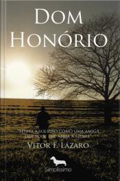 Dom Honório