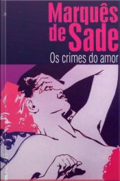 Os Crimes De Amor