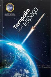 Trampolim Para O Espaço: Meio Século De Contribuições Da Barreira Do Inferno Para O Desenvolvimento Do Programa Espacial Bras