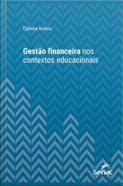 Gestão Financeira Nos Contextos Educacionais