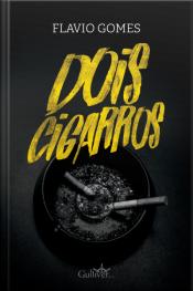 Dois Cigarros
