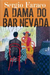 A Dama Do Bar Nevada