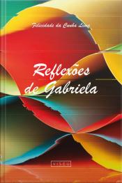 Reflexões De Gabriela