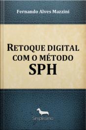 Retoque Digital Com O Método Sph