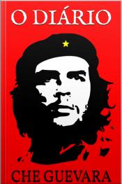 Che Guevara: O Diário