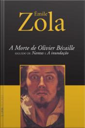 A Morte De Olivier Bécaille