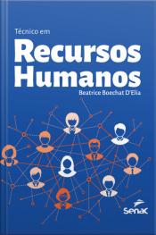 Técnico Em Recursos Humanos