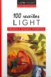 100 Receitas Light