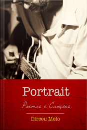 Portrait: Poemas E Canções
