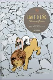 Una E O Leão