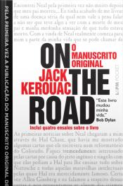 On The Road - O Manuscrito Original