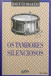 Tambores Silenciosos
