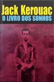 Livro Dos Sonhos