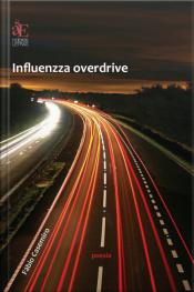 Influenzza Overdrive